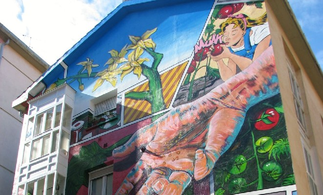 murales-eskuzeskuherre-despues
