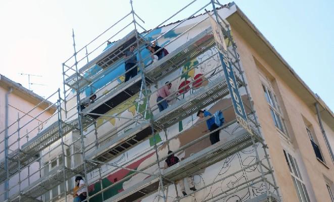 murales-eskuzeskuherre-1