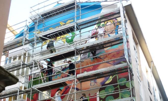 murales-eskuzeskuherre-3