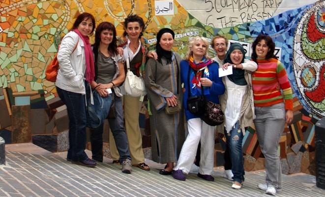 murales-mosaico-grupo