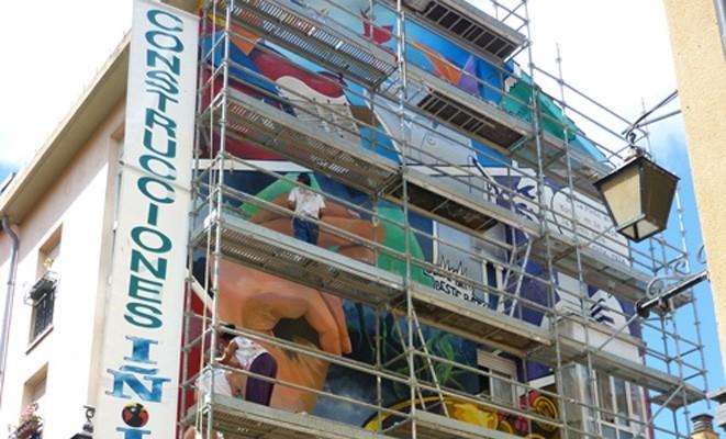 murales-eskuzeskuzapa-2