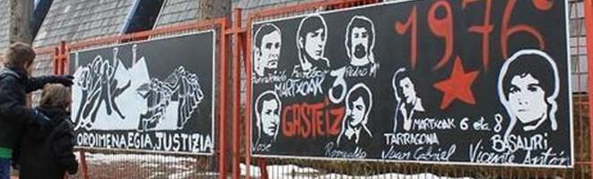 mural647