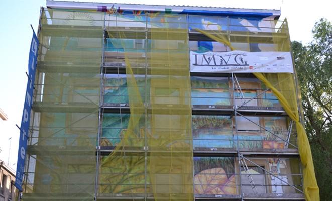 murales_queharemos_carrusel_proceso