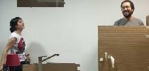 Fabricación casera de muebles...