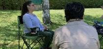 Entrevistas- Centro Ocupacional de Ariznabarra