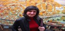La metodolgía participativa de los murales de Vitoria se premia con la invitación al prestigioso programa en USA