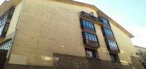 Arranca el proceso participativo para el mural del Cantón de Santa Ana