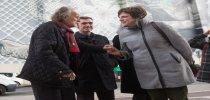 Jonan Fernández insta al diálogo para alcanzar consensos para la convivencia