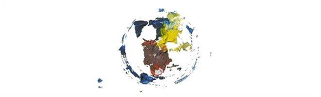 imvg-international