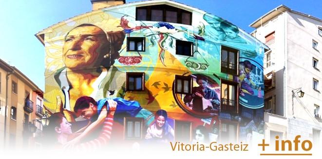 IMVG-werckmeister-muralismo-muralism-brigadas-vitoria-gasteiz-streetart-1.jpg