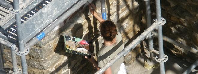 Artistas-del-imvg-begoña-desde-arriba-carrusel
