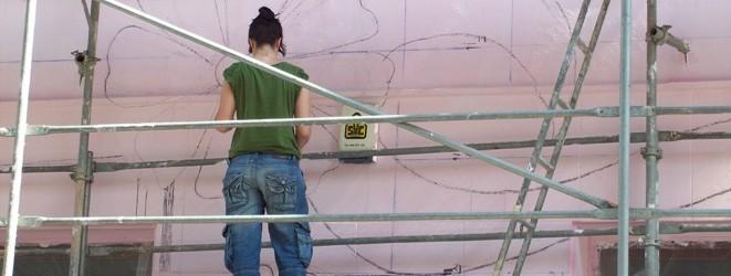 Artistas-del-imvg-patricia-espalda2-carrusel