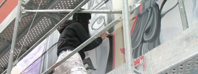Artistas-del-imvg-patricia-pintando1-carrusel